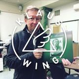 TINGS | BASSORADIO | 20161210 | OLLI AHVENLAHTI, IMOGEN HEAP & A. LIFFGARDEN | J.Williams, Bonobo ..