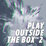 Play Outside The Box vol.2 - Dj Kevin Volpato