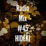 Radio Mix #45