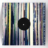 Karbunck's Vinyl Mix (2007)