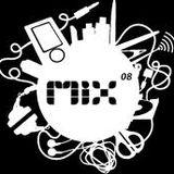 Damelo Mix [[ Frank Mix ]]