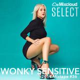 2019 Mixtape #36