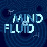 Mind Fluid Radio Show & Podcast 16/06/16
