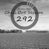 Chill Out Session 292