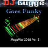 DJ Gugge Goes Funky