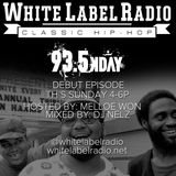 KDAY Ep.1