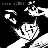 Case #0002