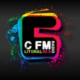 CFM- HIT eXperience EP17