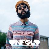 Tru Thoughts Presents Unfold 22.04.18 with Protoje, Rodney P and Koffee