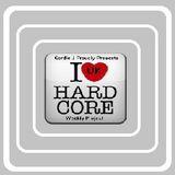 Gordie J Proudly Presents Uk Hardcore Weekly PodCast 50I (01.06.2015)
