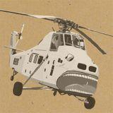 Zweieinhalb Stunden Tempocopter Indieklassiker vom 16.2.2013 (ca. 23:30-2:00)