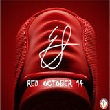 YiSH RED OCTOBER14