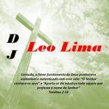 O melhor da musica gospel Volume 2, mixado pelo DJ Leo Lima!