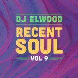 Recent Soul Vol. 9