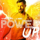 Tristan Jaxx - Power Up