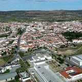 DEBATE CÂMARA MUNICIPAL DE VIDIGUEIRA