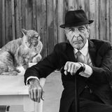 You Know Who I Am- The songs of Leonard Cohen  (1934-2016)