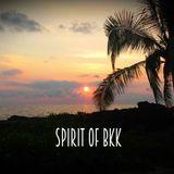 Spirit Of BKK