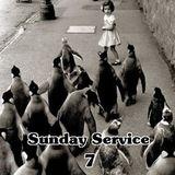 Sunday Service #7