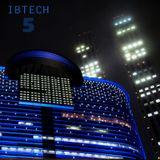 IBTECH 5