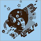 Smokie-b- - Demo Mix #12 - Funky House Attack, Bangin Oldschool Mix