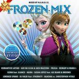 Frozen Mix - Megamix By Nandix