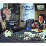 NovaOnAir_Ennitime+Ioanna Georgiadou-020318