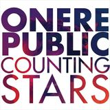 Counting stars - One Republic  Remix Ver 0.1