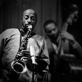 Mine : YUSEF LATEEF