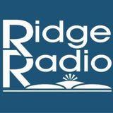 #FridayNightParty @FNPShow @SiTheRKT @RidgeRadioUK 10/03