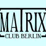 Djane Fengari @ Matrix Berlin - 06.07.2000