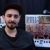 Mixtape od Leoše Horta (HRTL)