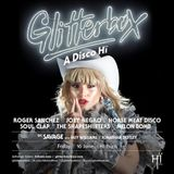 Melon Bomb - Live at Glitterbox (Hi, Ibiza) - 16-Jun-2017