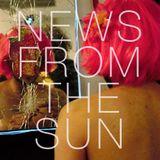 News From The Sun ep003: Raju Rage