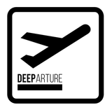 DeepArture #3