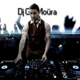 Dj Gui Moüra_Just Beats 05.2015_Episode 002_original
