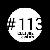 Culture Club #113