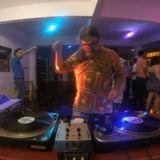 DJ Pós (Melodia de Bodega) | Vinyl Set | Projeto Mixtape