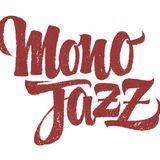 Milano Mono Jazz // 15-02-17