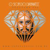 Podcast: O Som do Diamantee #46