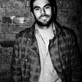 Tom Findlay (Groove Armada) - Live at Barbarellas Electric Elephant 2014