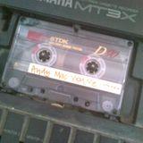 DJ Andy Mac (pirate radio)