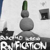 hofer66 - ponification - live at ponyhof 190909