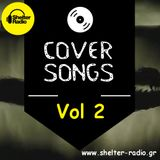 Anestis @ Shelter Radio - Cover Songs Vol 2 - Show 04-01-2018