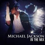 Michael Jacksons Legacy