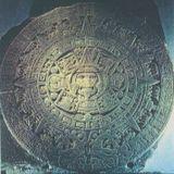 El sueño de una palabra. Piedra de sol de Octavio Paz