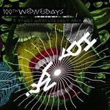 100th WEDNESDAYS Mix