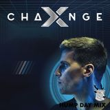 HUMP DAY MIX with X-Change