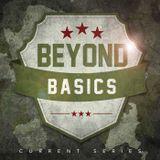 Beyond Basics: Balance