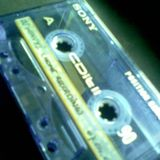 Heavy J.'s Mixtape Classic Side 1